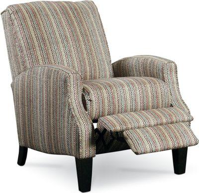sc 1 st  Lane Furniture & Dani High-Leg Recliner | Recliners | Lane Furniture | Lane Furniture islam-shia.org
