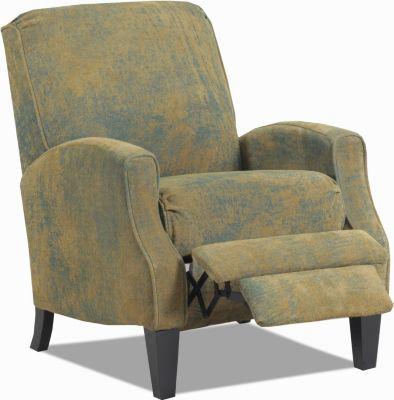 Dani High-Leg Recliner  sc 1 st  Lane Furniture & Dani High-Leg Recliner | Recliners | Lane Furniture | Lane Furniture islam-shia.org