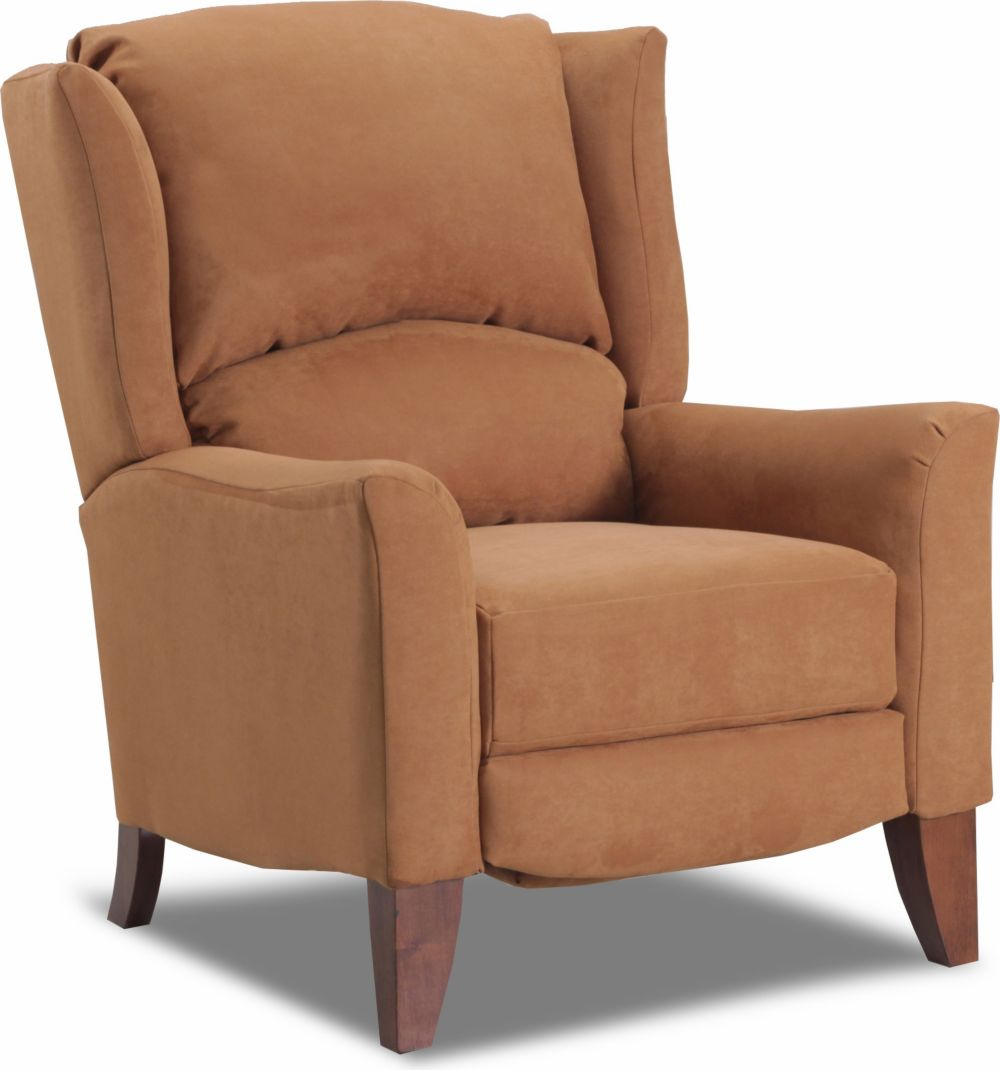 Beautiful Recliners jamie high-leg recliner | recliners | lane furniture | lane furniture