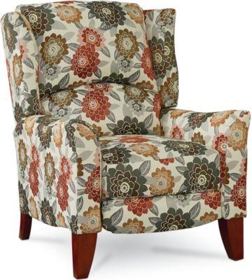 Jamie High-Leg Recliner  sc 1 st  Lane Furniture & Chloe High-Leg Recliner   Recliners   Lane Furniture   Lane Furniture islam-shia.org