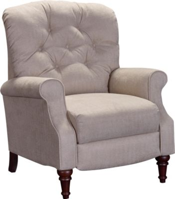 sc 1 st  Lane Furniture & Belle High-Leg Recliner | Recliners | Lane Furniture | Lane Furniture islam-shia.org