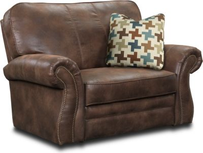 Billings Snuggler™ Recliner  sc 1 st  Lane Furniture & Snugglers - Recliners | Lane Furniture islam-shia.org