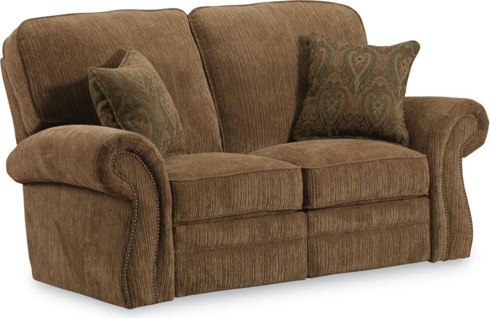 Double Seat Recliner Sofa Recliner Recliner Loveseat