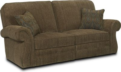 Billings Double Reclining Sofa  sc 1 st  Lane Furniture & Reclining Sofas | Recliner Sofa | Lane Furniture | Lane Furniture islam-shia.org
