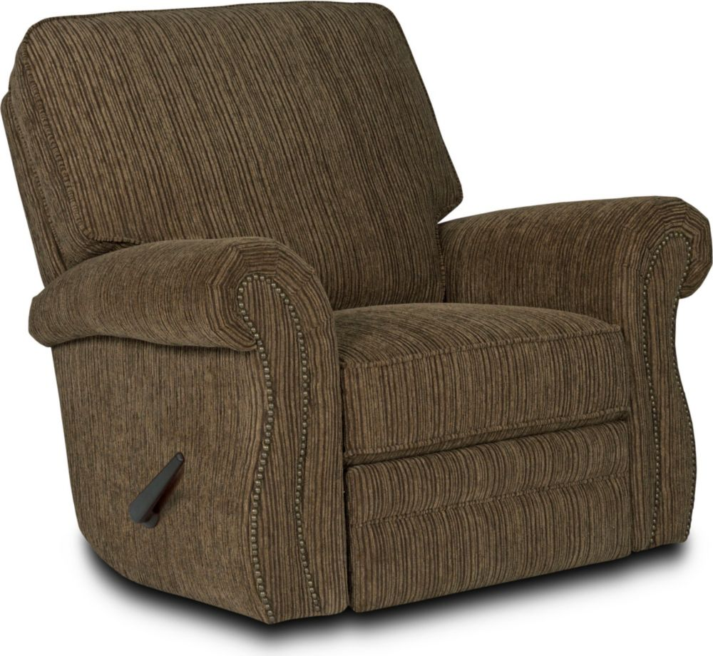 Billings Glider Recliner