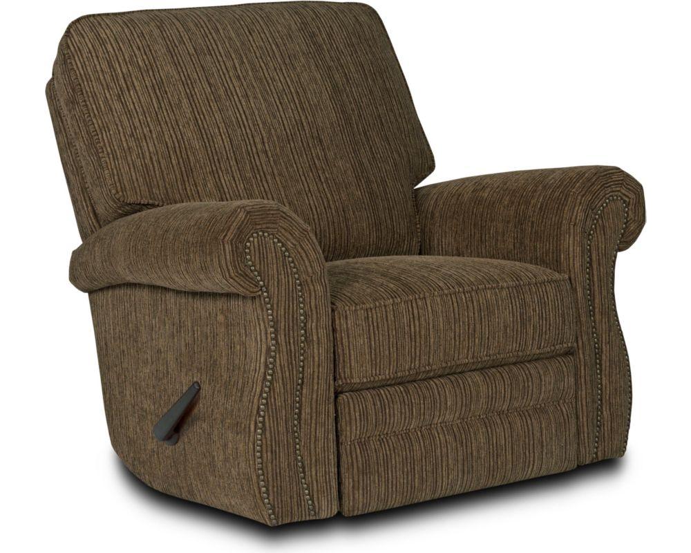Broyhill Billings Reclining Sofa Refil