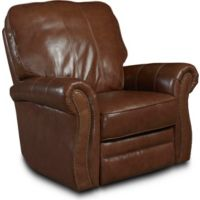 Billings Wall Saver™ Recliner