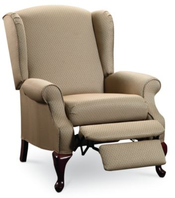 sc 1 st  Lane Furniture & Heathgate High-Leg Recliner | Lane Furniture | Lane Furniture islam-shia.org