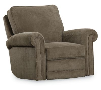 Jasmine Rocker Recliner  sc 1 st  Lane Furniture & Jasmine Rocker Recliner | Lane Furniture islam-shia.org