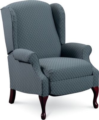 Recliner Chairs Lanes Best Recliners Lane Furniture