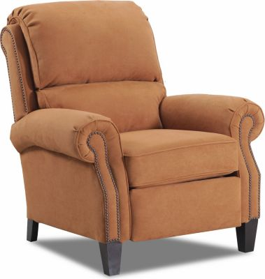 Hogan High-Leg Recliner  sc 1 st  Lane Furniture & Hogan High-Leg Recliner | Recliners | Lane Furniture | Lane Furniture islam-shia.org