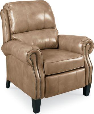 sc 1 st  Lane Furniture & Hogan High-Leg Recliner | Recliners | Lane Furniture | Lane Furniture islam-shia.org