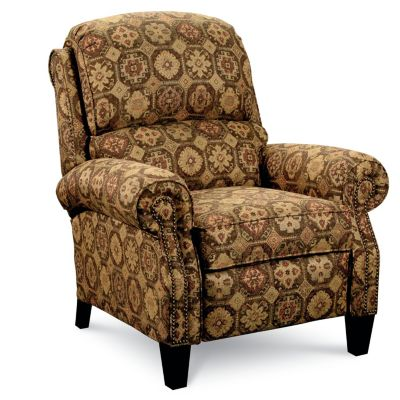 Hogan High-Leg Recliner  sc 1 st  Lane Furniture & High Leg Recliner| Big and Tall Chairs | Lane Furniture | Lane ... islam-shia.org
