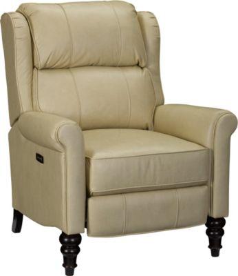 High Leg Recliner Big and Tall Chairs Lane Furniture