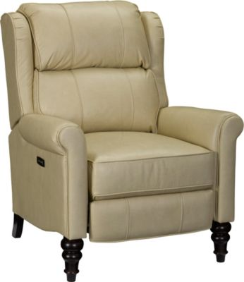 Innsbruck High-Leg Recliner  sc 1 st  Lane Furniture & High Leg Recliner| Big and Tall Chairs | Lane Furniture | Lane ... islam-shia.org