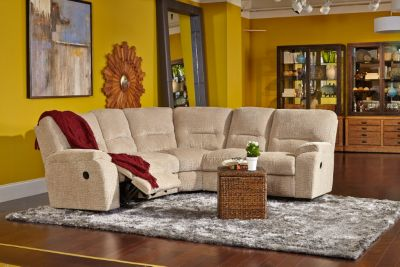 Thad Reclining Sectional  sc 1 st  Lane Furniture & Thad Sectional   Sectionals   Lane Furniture   Lane Furniture islam-shia.org