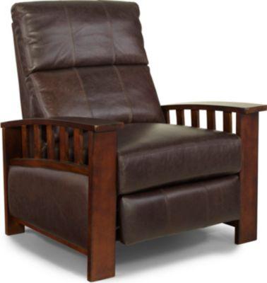 Estes Park High-Leg Recliner  sc 1 st  Lane Furniture & High Leg Recliner| Big and Tall Chairs | Lane Furniture | Lane ... islam-shia.org