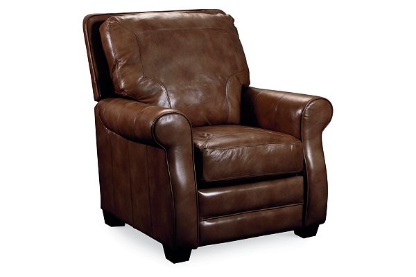Lane Leather Reclining Sofa Lane Furniture Quality