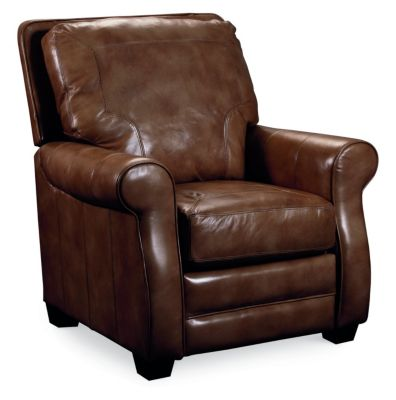Low-leg Recliners  sc 1 st  Lane Furniture : lane paisley recliner - islam-shia.org