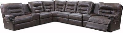 Perfect Lane Furniture