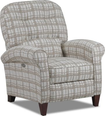 sc 1 st  Lane Furniture & Simone Low-Leg Recliner | Lane Furniture islam-shia.org