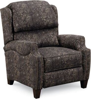 Lannister Low-Leg Recliner  sc 1 st  Lane Furniture & Low-leg Recliners - Recliners   Lane Furniture islam-shia.org