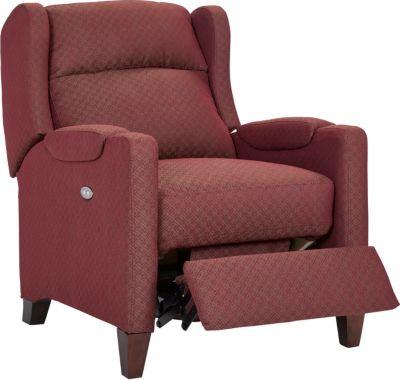 Aston Low-Leg Recliner  sc 1 st  Lane Furniture & Aston Low-Leg Recliner   Lane Furniture islam-shia.org