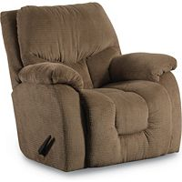 Orlando Wall Saver® Recliner