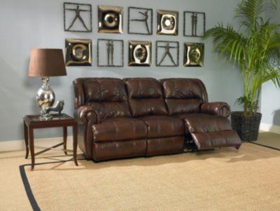 Reclining Sofas & Lane Furniture | Quality American-Made Home Furniture Store | Lane ... islam-shia.org