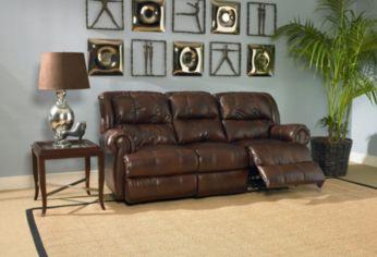 Lane Furniture Quality American Made Home Furniture Store