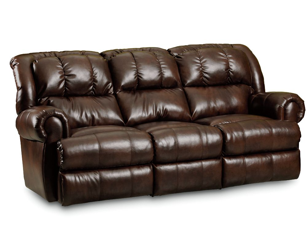 Sofa with recliners on each end sofa menzilperdenet for Sectional sofa with reclining ends