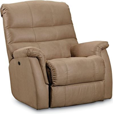 Garrett Glider Recliner  sc 1 st  Lane Furniture & Glider Recliners - Recliners | Lane Furniture islam-shia.org