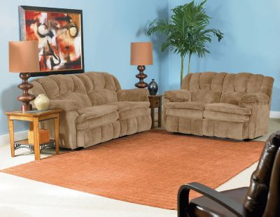 Sofas And Loveseats Lane Sofa Loveseat Sets Furniture