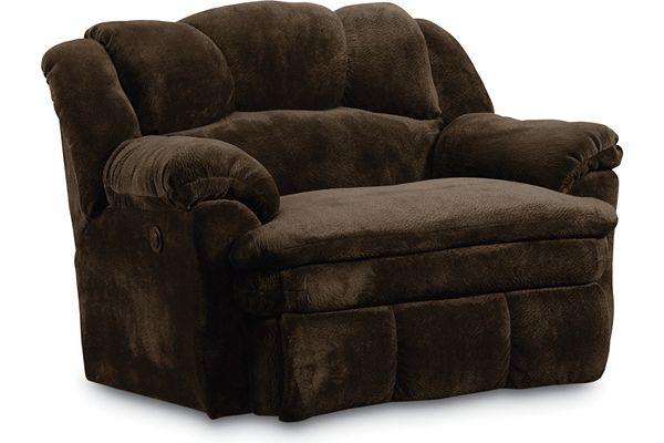 Recliner ChairsLanes Best ReclinersLane FurnitureLane