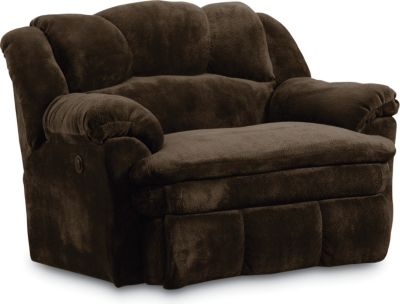 Snugglers  sc 1 st  Lane Furniture & Recliner Chairs | Laneu0027s Best Recliners | Lane Furniture | Lane ... islam-shia.org