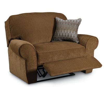 sc 1 st  Lane Furniture : oversized loveseat recliner - islam-shia.org