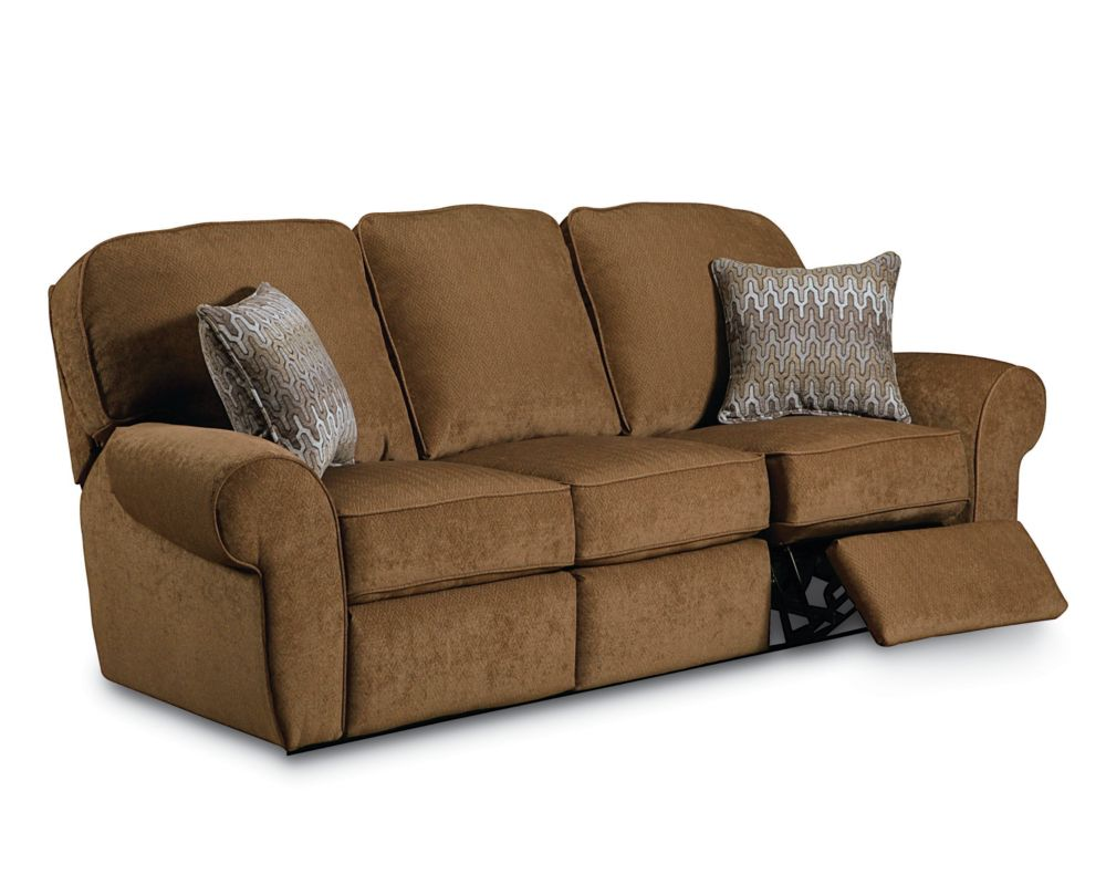 Molly Double Reclining Sofa Lane Furniture
