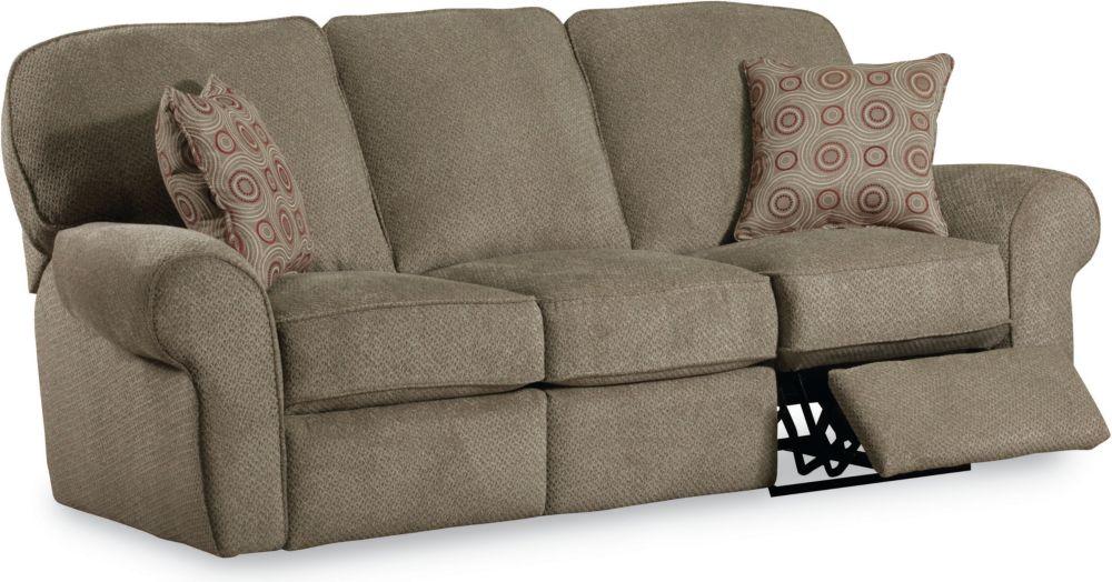 Lane Furniture Sofas Reclining Sofas Recliner Sofa Lane
