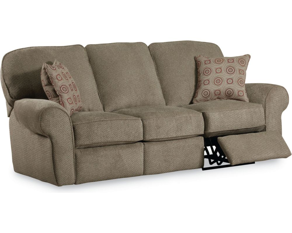 Lane Furniture Sofas Reclining Sofas Recliner Sofa Lane Furniture Thesofa: loveseats that recline