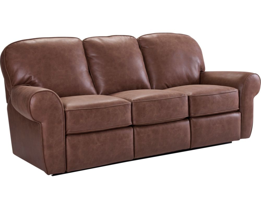 Lane furniture leather sofa lane leather sectional sofas for Lane furniture