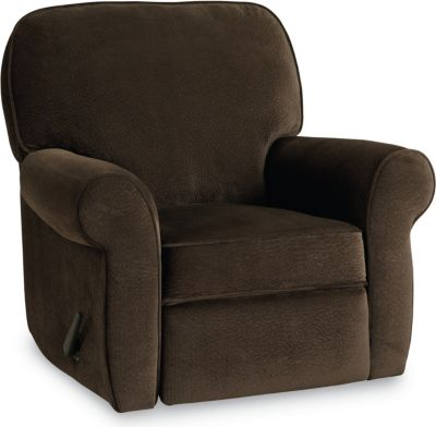 Molly Wall Saver® Recliner  sc 1 st  Lane Furniture : wallaway recliners - islam-shia.org