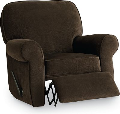 Molly Rocker Recliner Recliners Lane Furniture