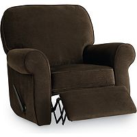 Molly Rocker Recliner