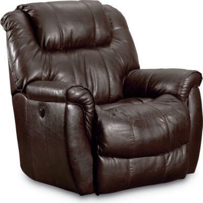 Montgomery Wall Saver® Recliner  sc 1 st  Lane Furniture & Wall Saver Recliners - Recliners | Lane Furniture islam-shia.org