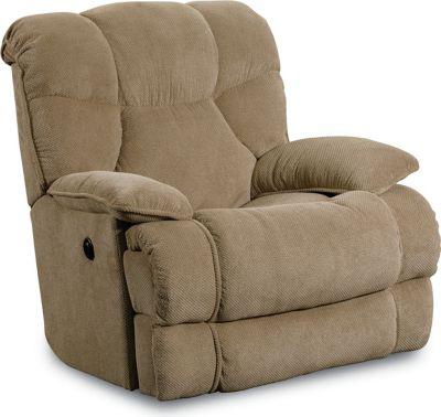 Luck Wall Saver® Recliner  sc 1 st  Lane Furniture & Lane Bulldog ComfortKing® Wall Saver® Recliner | Lane Furniture islam-shia.org