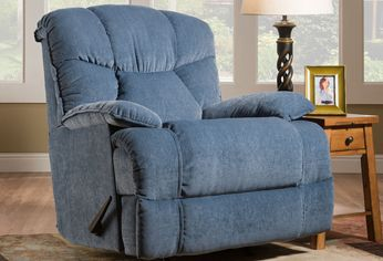 Recliners & Lane Furniture | Quality American-Made Home Furniture Store | Lane ... islam-shia.org