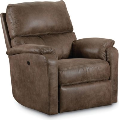 Harrison Glider Recliner  sc 1 st  Lane Furniture & Harrison Glider Recliner | Recliners | Lane Furniture | Lane Furniture islam-shia.org