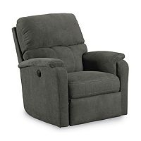 Harrison Rocker Recliner