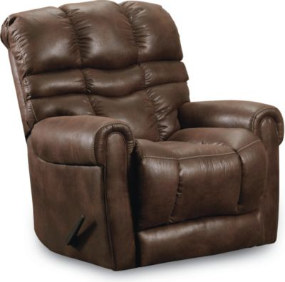 Attractive Rocker Recliners