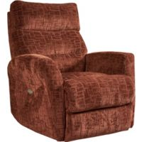 Salsa Rocker Recliner